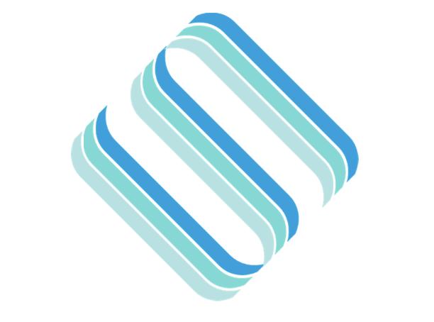 Logo ssstc